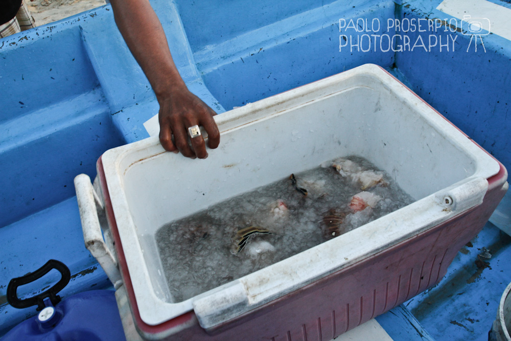 Lobster_divers_dying_nicaragua_MG_1153