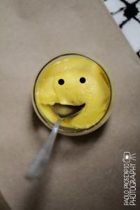 ice smile-2
