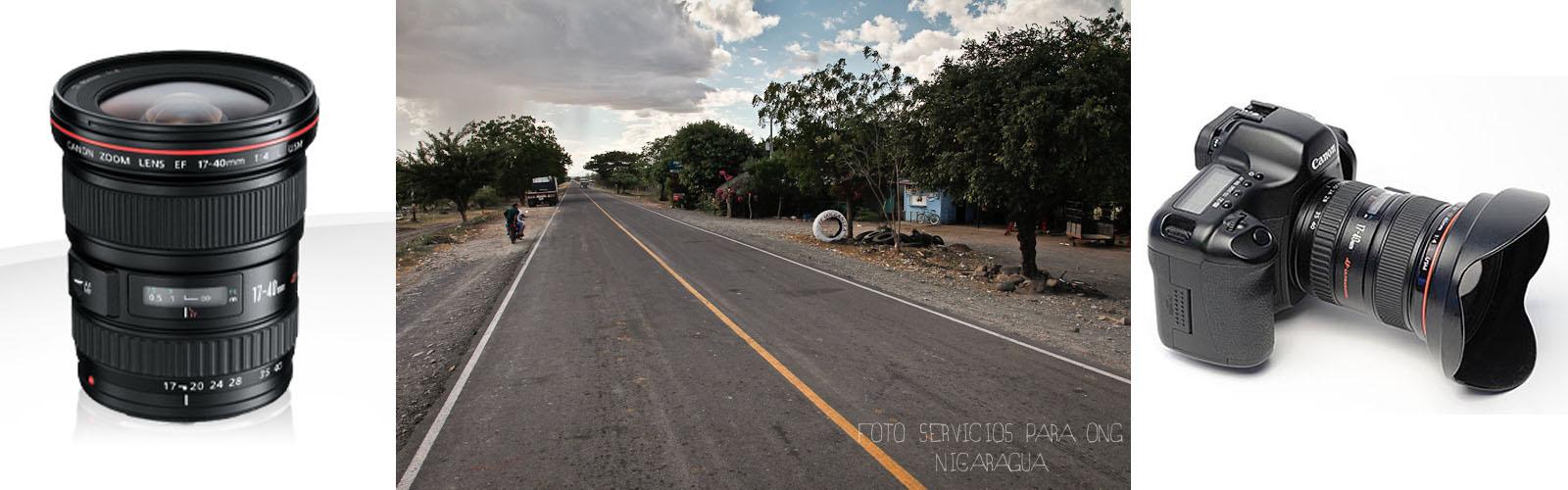 foto_servicios_integrado-managua