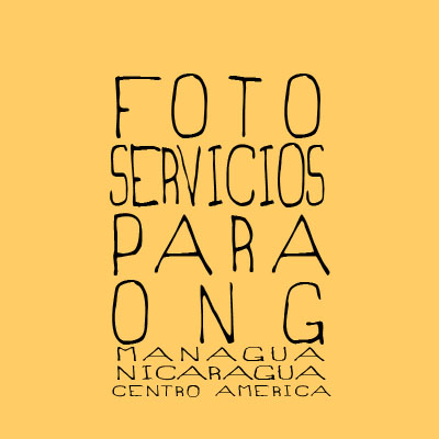 logo foto sercivio para ong